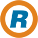RingCentral icon